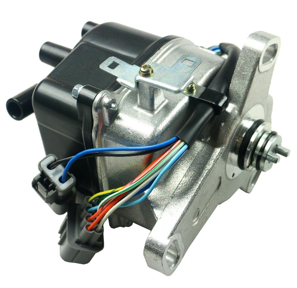 medium resolution of 2000 honda prelude coil wiring diagram