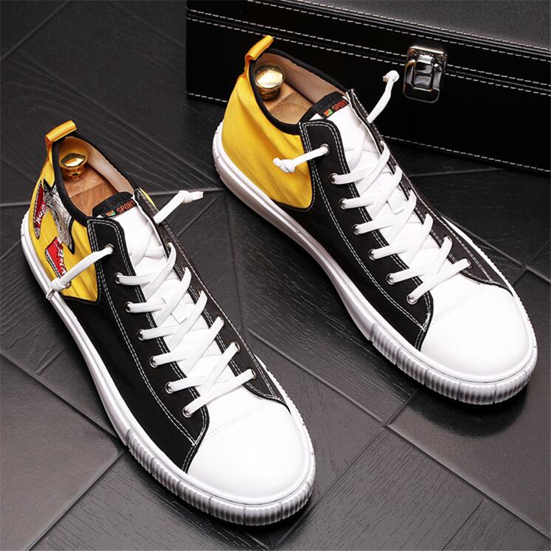 Drop Shipping Men Casual Shoes Canvas Shoes for Men Driving Shoes Soft Comfortatble Man Footwear Outdoor Walking Sneakers Men-in Men's Casual Shoes from Shoes on Aliexpress.com   Alibaba Group 1