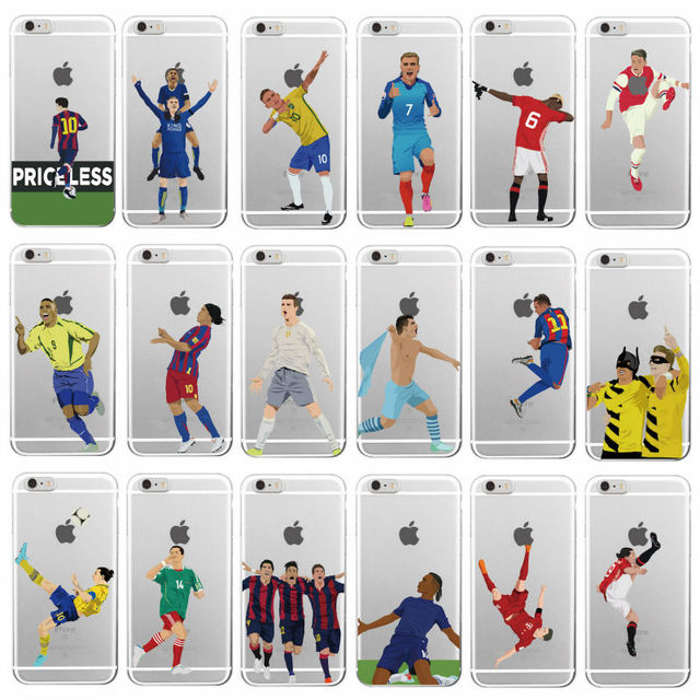 coque iphone 7 sport