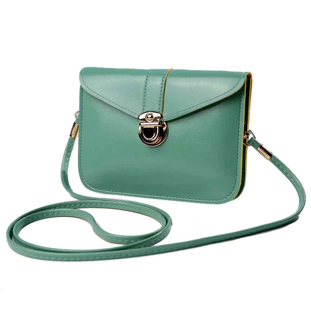 Compare Prices on Green Cross Handbags- Online Shopping/Buy Low ...