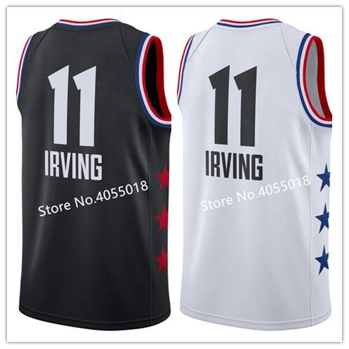 size 40 179a3 314c1 Uncle Drew Sleeveless Shirt Dont Reach Young Blood Trikot ...