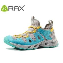 Breathable Aqua Sepatu Wanita