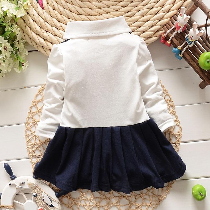 New-Arrive-2017-Baby-Grils-Dress-Long-Sleeve-Braces-Cotton-Cute-Mini-Above-Knee-Princess-Casual-girl-dress-1