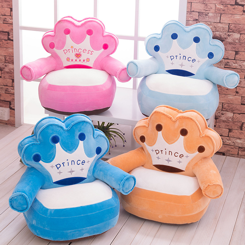 Kids Sofa Chair PromotionShop for Promotional Kids Sofa Chair on