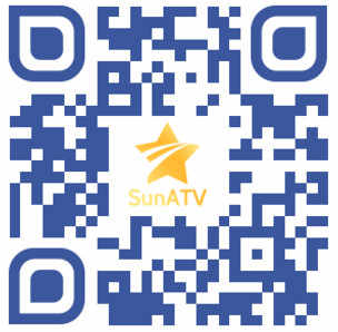 1 an SUNATV avec X96W français IPTV arabe IPTV pays-bas iptv Android TV Box Amlogic S905W 2G/16 GB 1G/8G décodeur intelligent