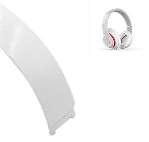 Image 4 - Defean Replacement headband head band for studio2.0 / studio wireless headphones+tools