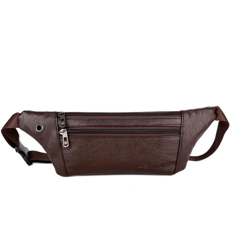 الرجال حقائب متعددة الوظائف رقيقة جدا بولي leather جلد الرجال حقيبة الهاتف المحمول حقيبة عادية بسيطة حقيبة الكتف للرجال حقيبة كروسبودي