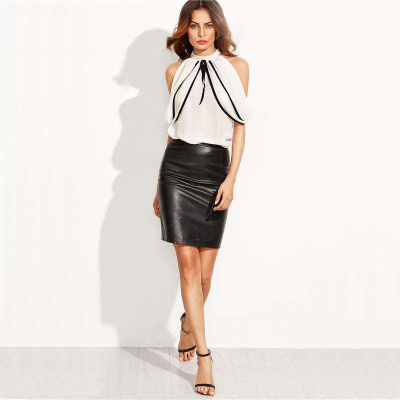 blouse160815510(2)