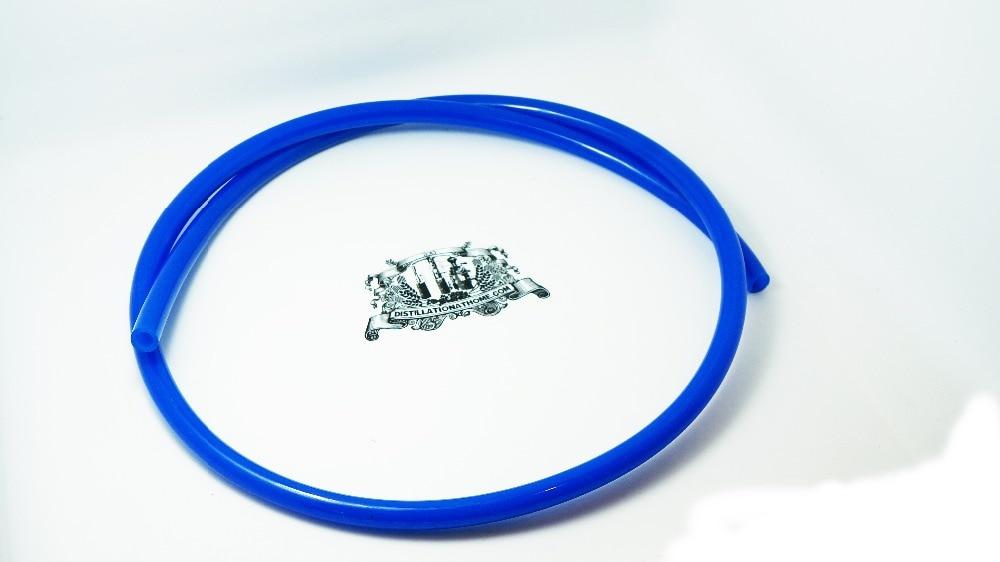 PU hose OD12mm ,1 - 5m
