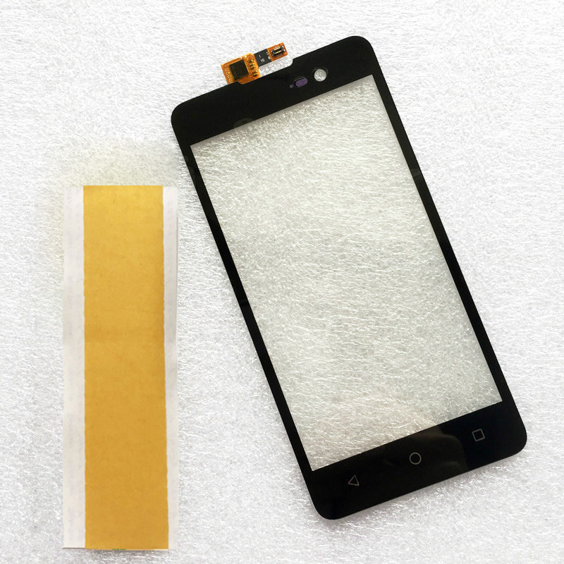 5.0 Sensor Touchscreen For Micromax Spark 2 Q334 Touch Screen Digitizer Sensor Front Glass Lens Touchpad Free Shipping5.0 Sensor Touchscreen For Micromax Spark 2 Q334 Touch Screen Digitizer Sensor Front Glass Lens Touchpad Free Shipping
