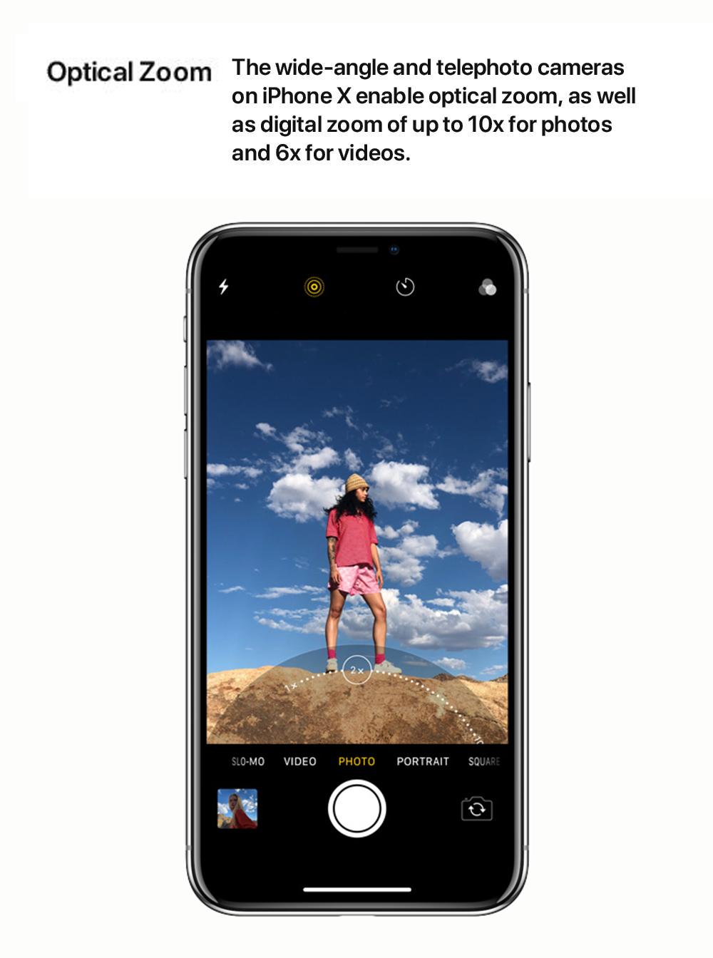 iPhone X-14