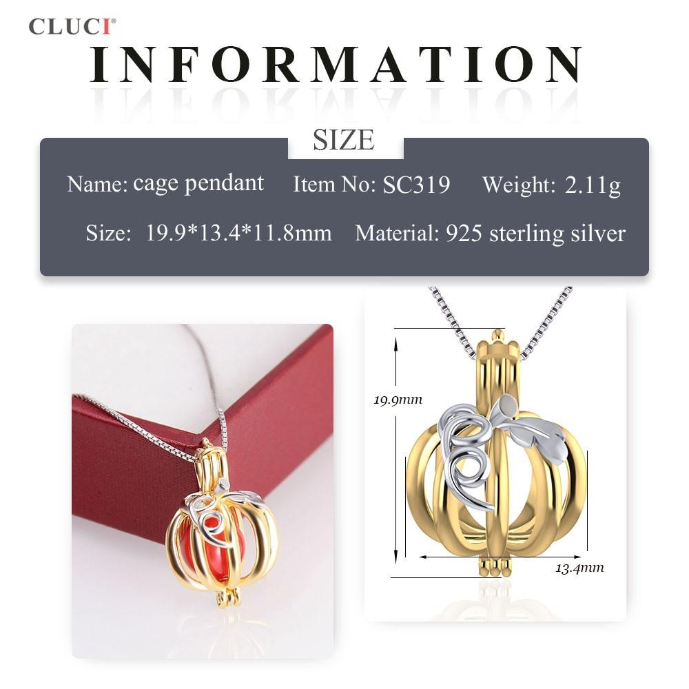 SC319BB-2-pearl-jewelry