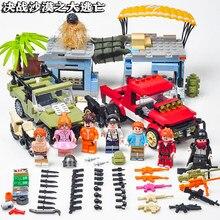 Commentaires Pubg Lego Commentaires Lego Lego Pubg Commentaires Pubg bfyY76gv