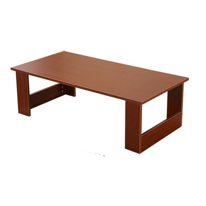 Meubel Para Couchtisch Salon Tisch Tavolo De Sala Side Bedside Auxiliar Mesa Centro Basse Sehpalar Coffee Furniture Tea table цены