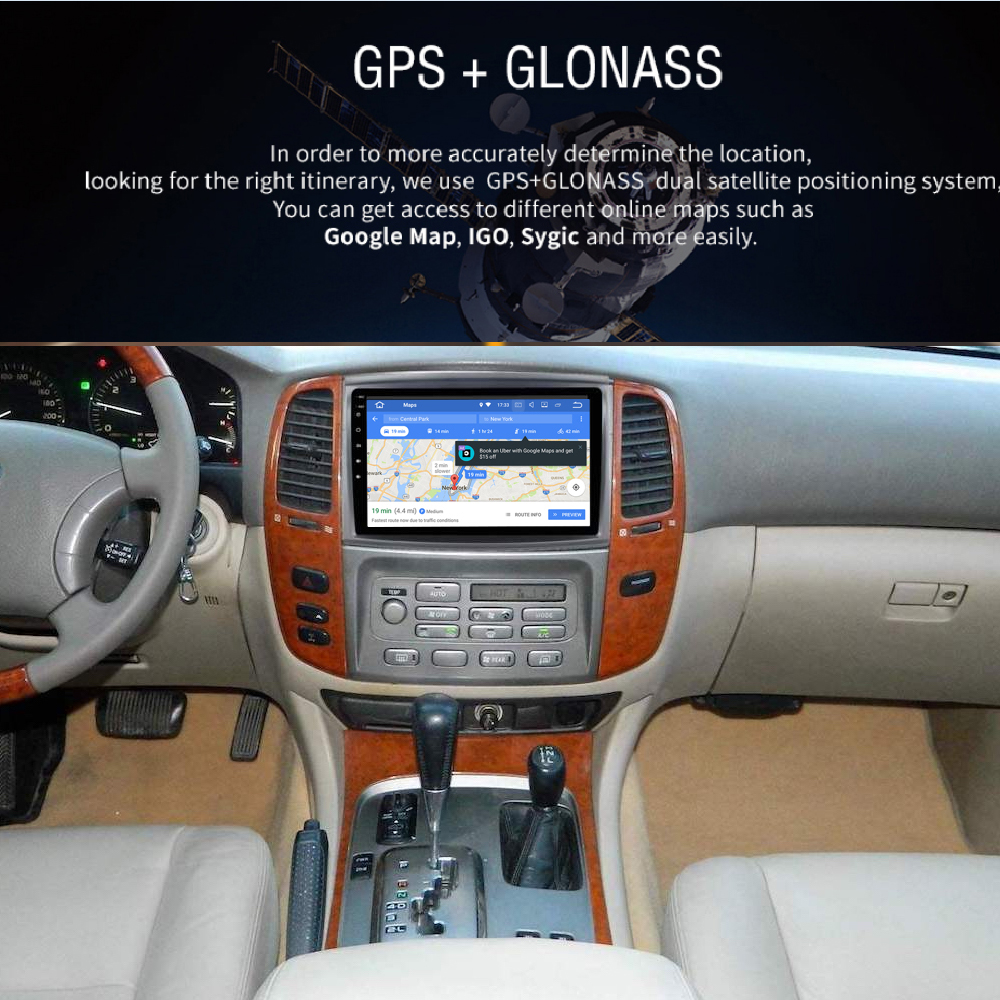 Stereo-Head-Unit-Android-8-0-GPS-for-Toyota-Land-cruiser-LC100-2003-2008-IPS-Screen