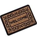На заказ  добро пожаловать  коврик для входной двери  кухонные коврики  коврики для двери  добро пожаловать  коврики Karpet для переднего крыльц...