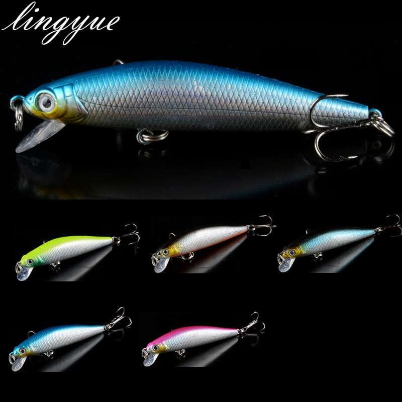 popular fishing lures sale-buy cheap fishing lures sale lots from, Fishing Bait