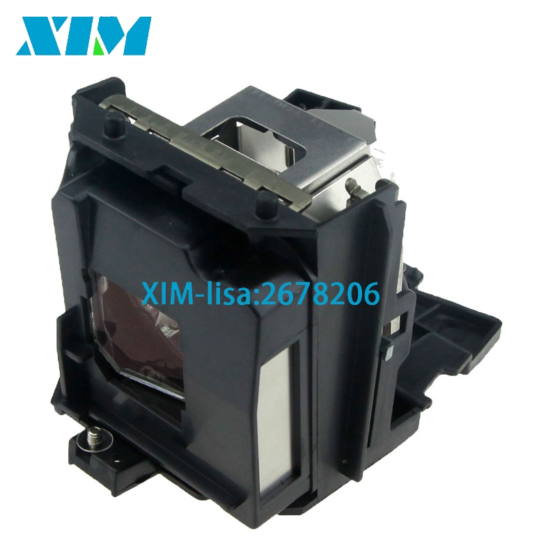 AN-XR30LP Projector Lamp/Bulb with Housing for Sharp PG-F15X,XG-F210,XG-F210X,XG-F260X,XR-30S,XR-30X,XR-40X,XR-41X projector lamp bulb an xr20l2 anxr20l2 for sharp pg mb55 pg mb56 pg mb56x pg mb65 pg mb65x pg mb66x xg mb65x l with houing