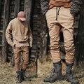 Прохладный Новая Мода Мужские Бегунов Грузов Мужские Брюки Тренировочные Брюки Шаровары Мужчин Pantalones Hombre Случайные Штаны