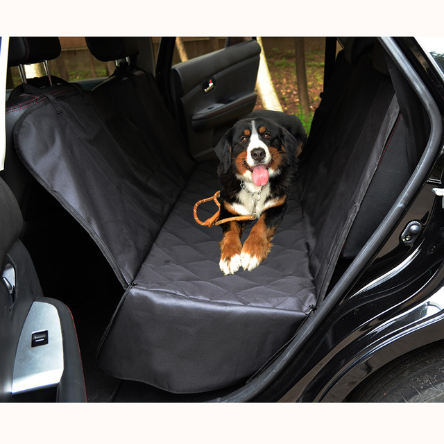 waterproof quilting fence pet car seat cover hammock dog car mat blanket back seat protector waterproof quilting fence pet car seat cover hammock dog car mat      rh   aliexpress