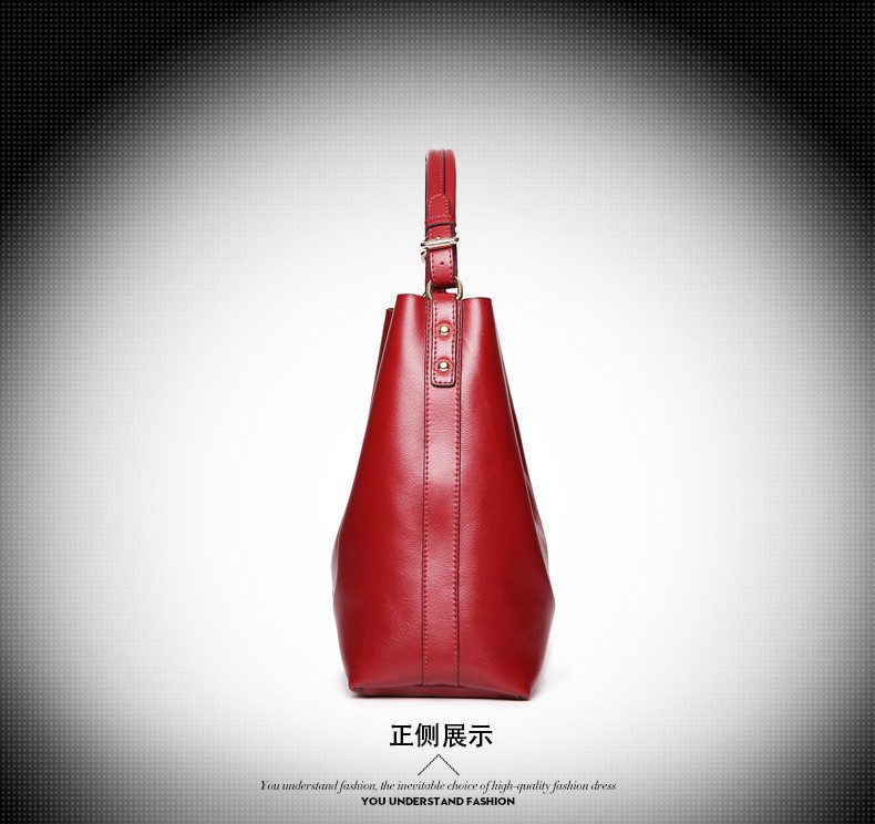 Ladies Composite Handbags Woman Fashion Pu Leather Bags Crossbody Bag For Women Fashion 2015 Designer High Quality Bags BH270 (13)