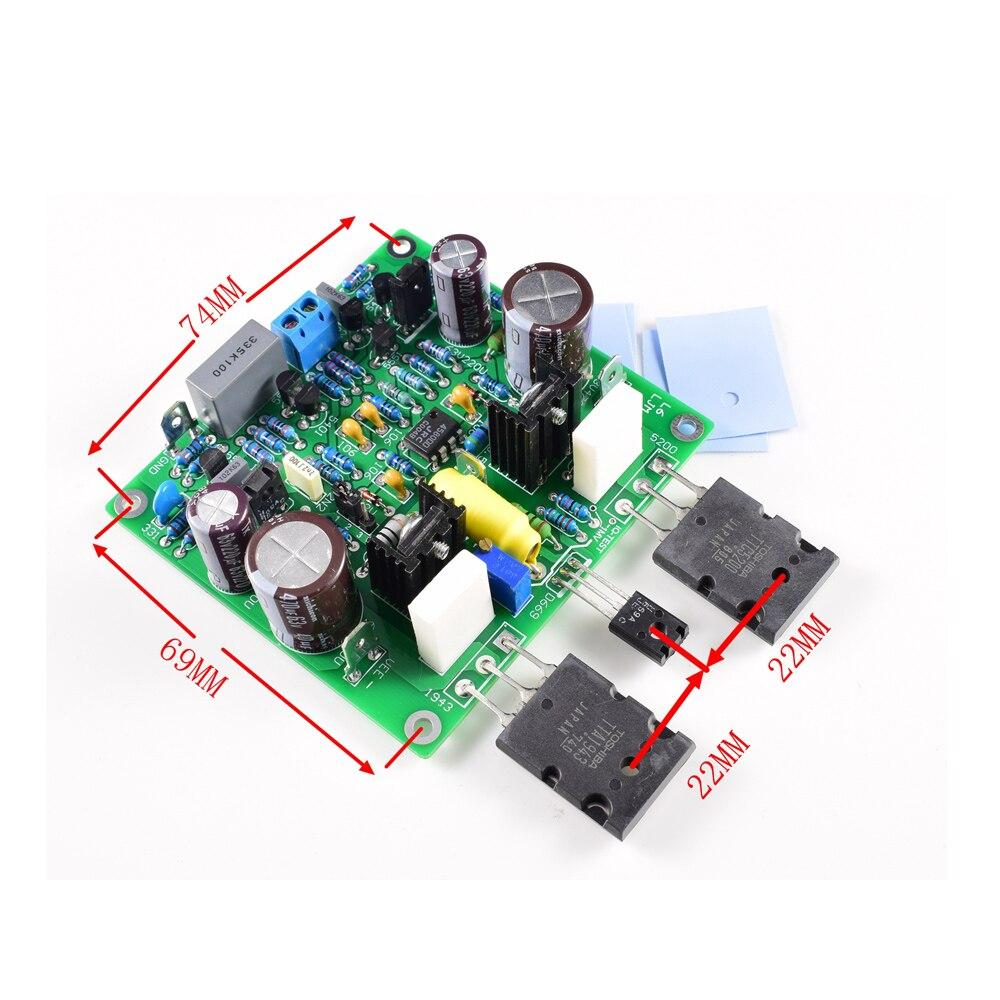 interface de antena de 5dbi kit leitor usb usando ttl rfid 02