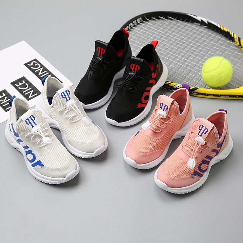 Mother & Kids Children's Shoes Kids Shoes Running Children Air Athletic Ultras Superstar Pure Originals Smiths Boy Boost Nmd Zx500 Enfant Girl Max Sneakers