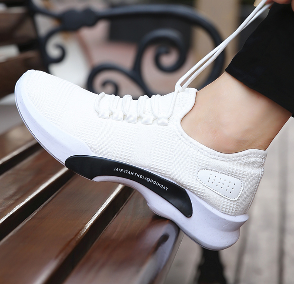 K7R 2017 shipping spring and meshathable free shipping summer casual shoes