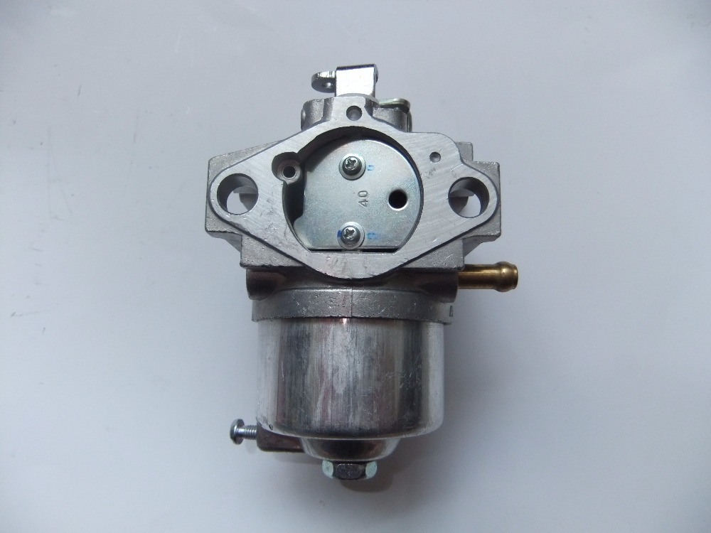 free shipping MZ360 MZ300 carb carburetor  gasoline engine parts Mikuni geniune pure cupper big size body moxibustion device moxa cone health beauty face tool 9pieces set 45 1 moxa roll