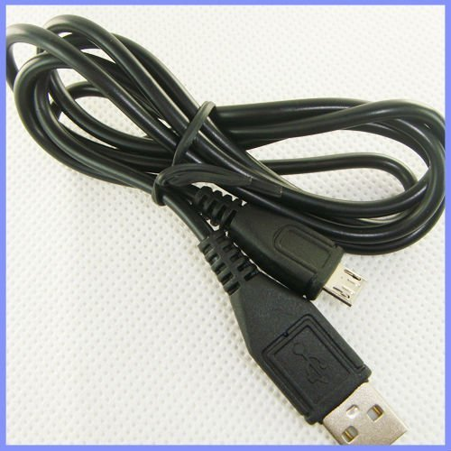 LG ENV2 USB CABLE WINDOWS XP DRIVER