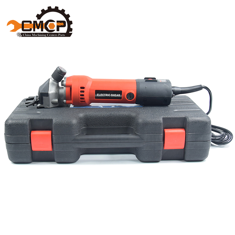 380w sheep hair trimmer electric clipper shearing machine Shearing Machine For Wool Electric Sheep Shearing Machines