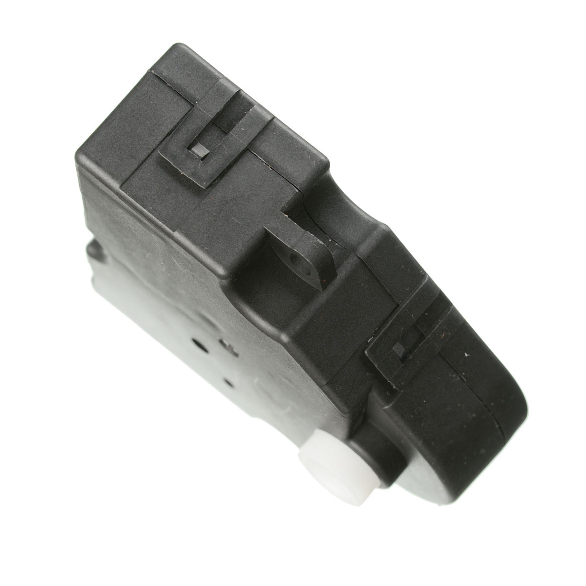 Buy Hvac Heater A C Blend Door Actuator For Jeep 1999 Grand Cherokee 2000 2001 2002 2003 2004 5012750aa From Reliable Parts