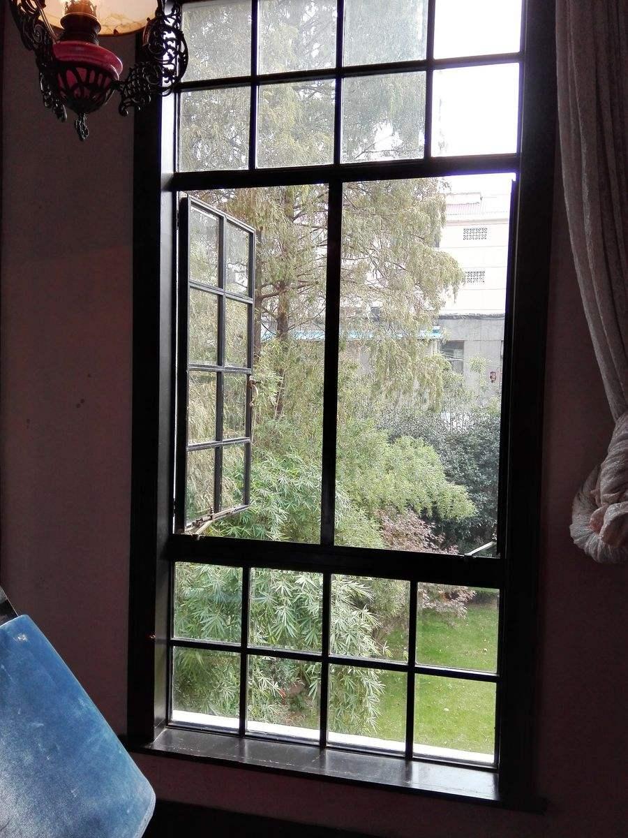 Front Doors For Homes With Glass Best Entry Doors Solid Metal Door