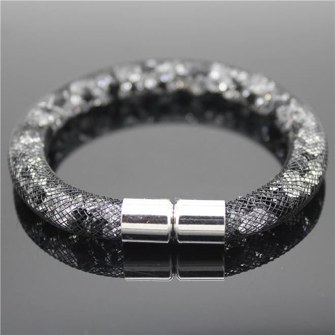 Stardust Bracelet-2