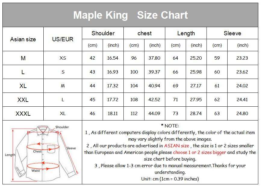 Image 5 - New Brand Mens Fashion Blazer Floral Printed Slim Fit Blazer Masculino Single Button Men's Blazer And Suit Jacket Outerwear Coat-in Blazers from Men's Clothing