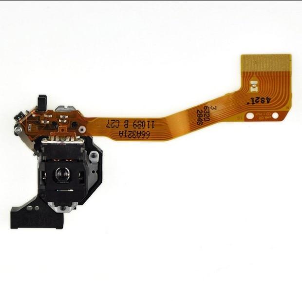 RAE-0142 RAE0142 RAE-501 RAE-502 RAE502 W / O IC autós egylemezes CD optikai felvétel lézer