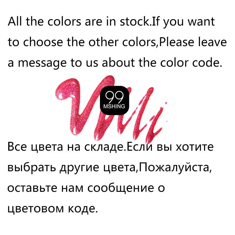 US $0 69 54% OFF Aliexpress com : Buy UV led Gel Nail polish soak off UV  gel polish nail art off white gel lak top base coat Gel nail polish for