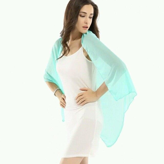 Women Slips 100%REAL SILK Full slips Healthy Under dress Anti emptied Intimates Everyday slip dress Nude Black White New 3