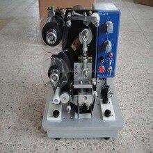 HP-241B, низкая цена,, электрическая лента, кодирующая машина, Пакетная кодирующая машина, печатная машина