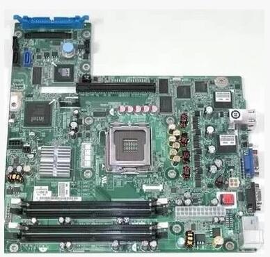 Add-on Karten Computerkomponenten Bescheiden Gut Getestet Ty019 Fw0g7 9hy2y Für R200 Server Board Pe R200 Arbeits