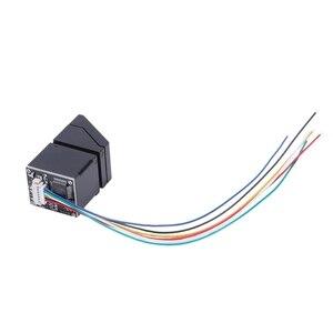 Image 3 - R307 Capacitive Fingerprint Reader/Module/Sensor/Scanner