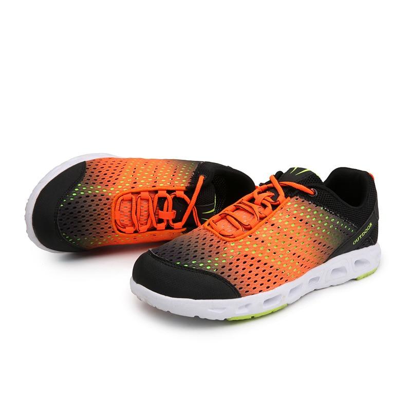 deb807de SOCONE-Venta-caliente-de-los-hombres-las-mujeres-arriba-zapatos-transpirables-zapatos-vadear-zapatos-al-aire.jpg