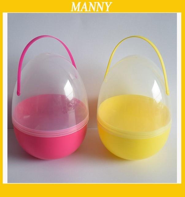 5pcslot big plastic easter egg 1825cm egg capsule for easter 5pcslot big plastic easter egg 1825cm egg capsule for easter gift negle Choice Image