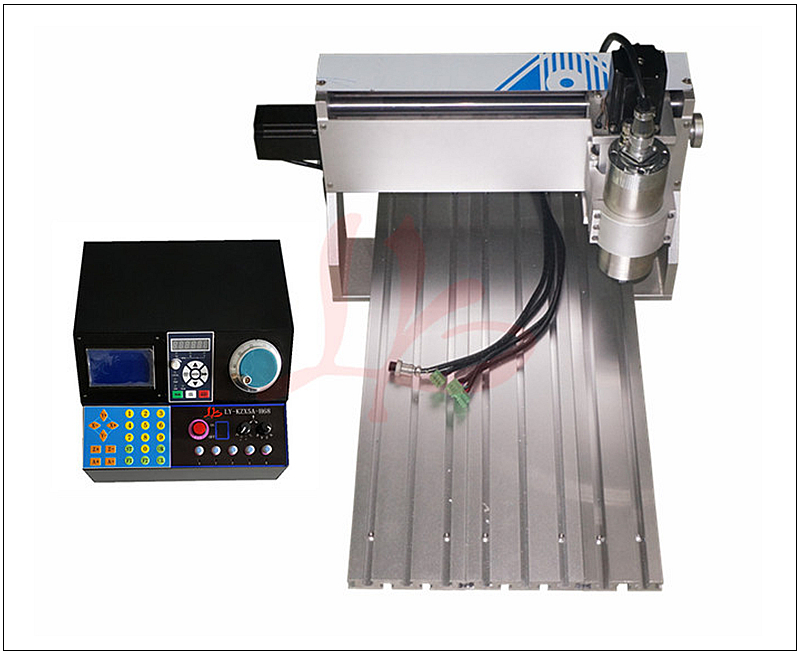 3040V+H 0.8kw 3axis (1)