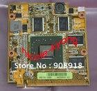 NKZVG2000 08G2018FV11Q 08G2018FV11Y M86 1G HD3650 VGA Video card for ASUS V1V F8VR F8SV F8D F8TR F8VA F8SP F8V M70SA M70S M50SA