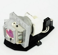 Original projector lamp with housing MC.JF711.001 For Acer X111 X1170 X1170A X1170N X1270 X1270N Projectors