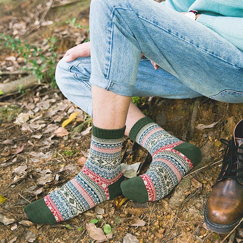 HTB1oYI0dRUSMeJjy1zdq6yR3FXa5 - Winter Festive Socks - MillennialShoppe.com | for Millennials