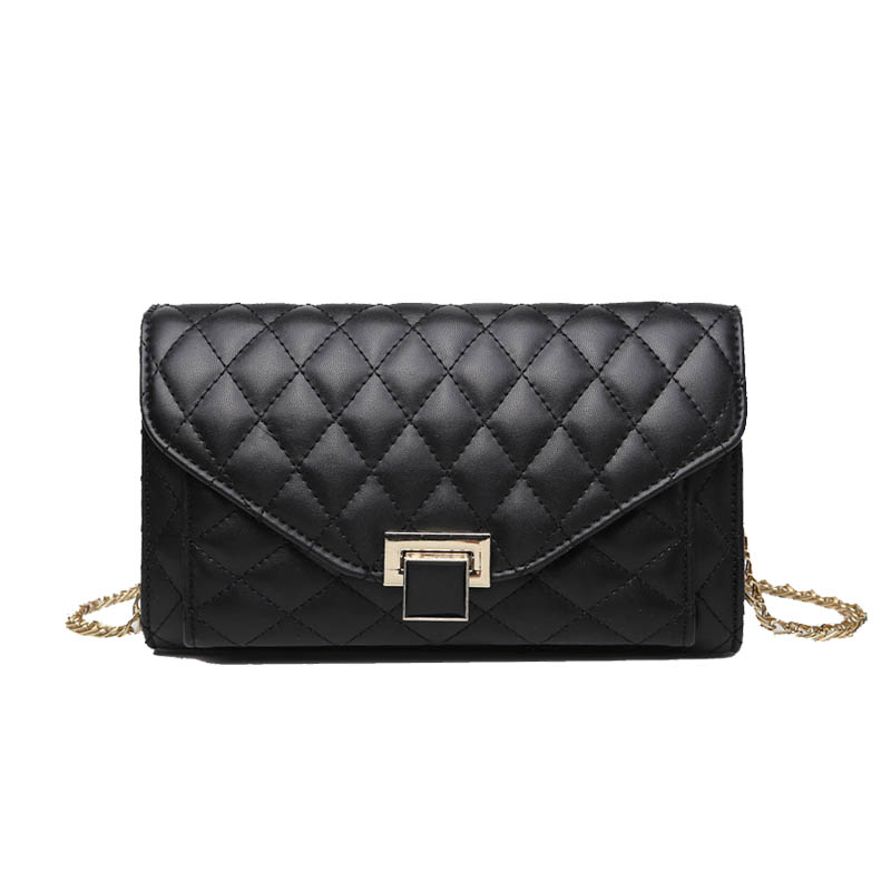 Black Leather Designer Handbags Sale Promotion-Shop for ...