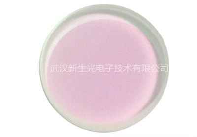 Wavelength 355 Nm/25*3/25.4*3/45 Degree Ultraviolet Laser Mirror/dielectric Film/1064 High Transmittance-in Air Conditioner Parts from Home Appliances