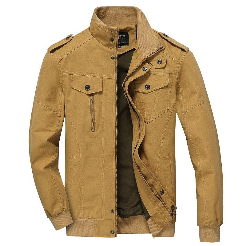 Fashion Brand Tace Shark Vest Men Autumn Spring Stand Collar Sleeveless Jacket Shark Embroidery Waistcoat Men